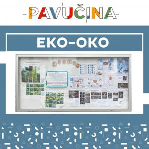 Co je EKO - OKO ?