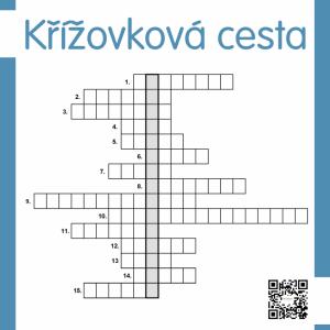 křížovka_na_web.jpg