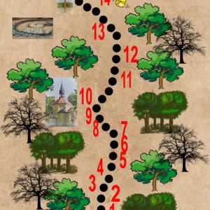 pohádková stezka - mapa.jpg