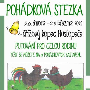 POHÁDKOVÁ STEZKA web.jpg