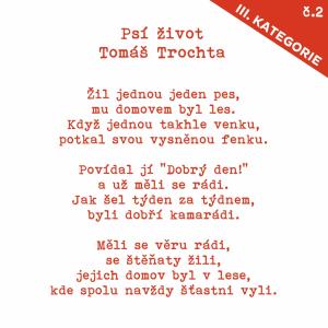 2_Tomáš_Trochta_Psí_život.jpg