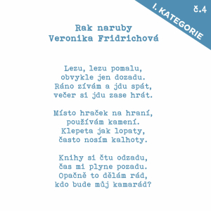 4_Fridrichová_Rak_naruby.jpg