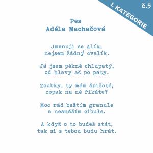 5_Machačová_Pes.jpg