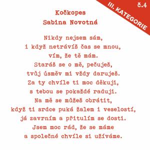 4_Novotná_Kočkopes.jpg