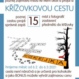 KŘÍŽOVKOVÁ_CESTA_plakát.jpg