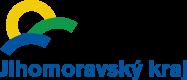Partner - Jihomoravský kraj