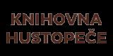 Partner - Knihovna Hustopeče