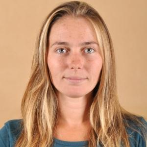 Simona Jakubčíková