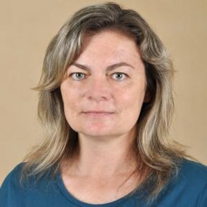 Iveta Vodáková