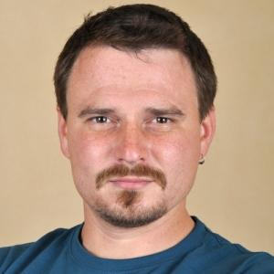 Filip Hrabal