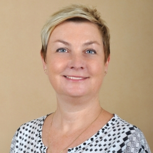 Jana Unverdorbenová